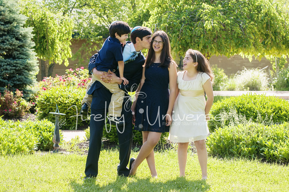 st-louis-bat-mitzvah-photographer-1
