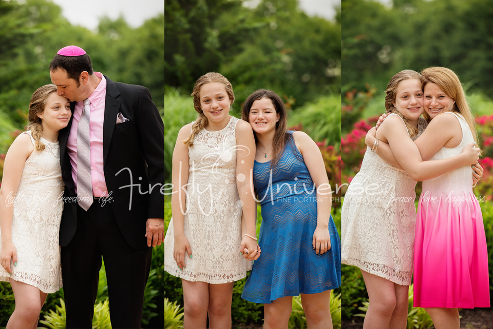 st-louis-bat-mitzvah-photographer (1)
