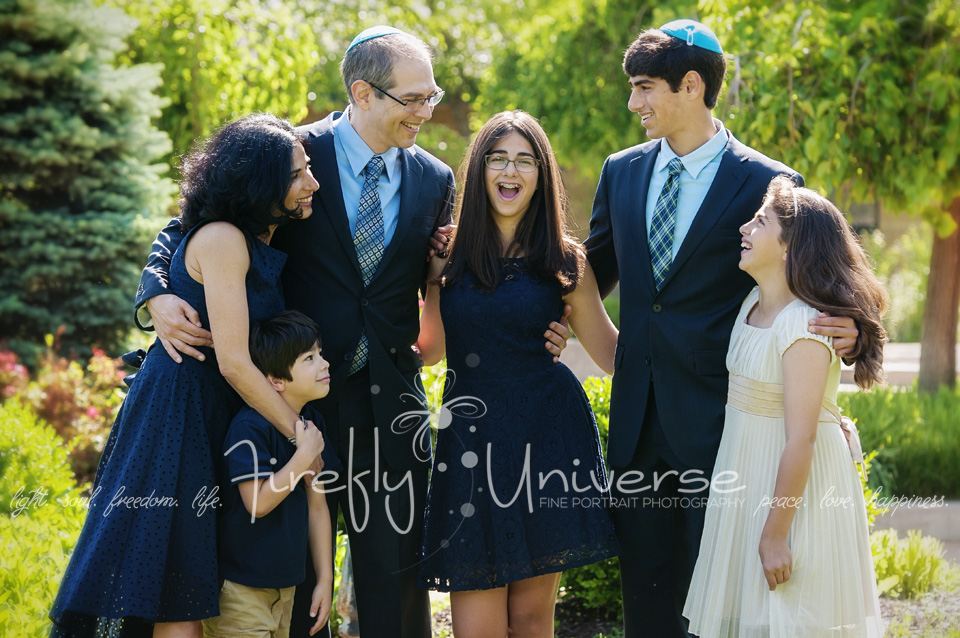 st-louis-bat-mitzvah-photographer-2