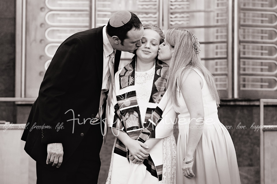 st-louis-bat-mitzvah-photographer (2)