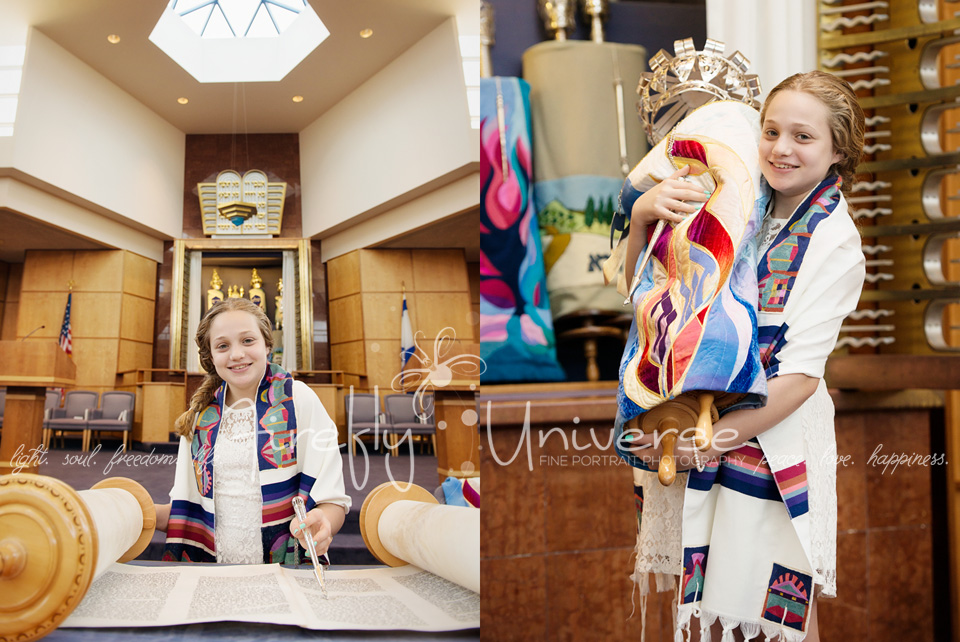 st-louis-bat-mitzvah-photographer (4)