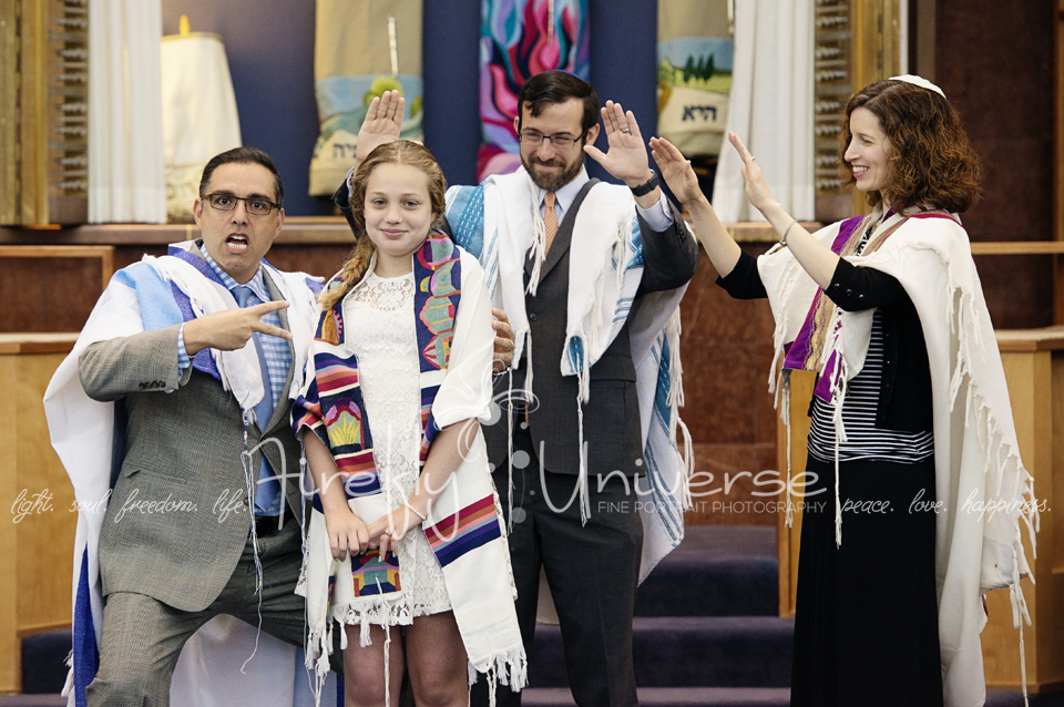 st-louis-bat-mitzvah-photographer (6)