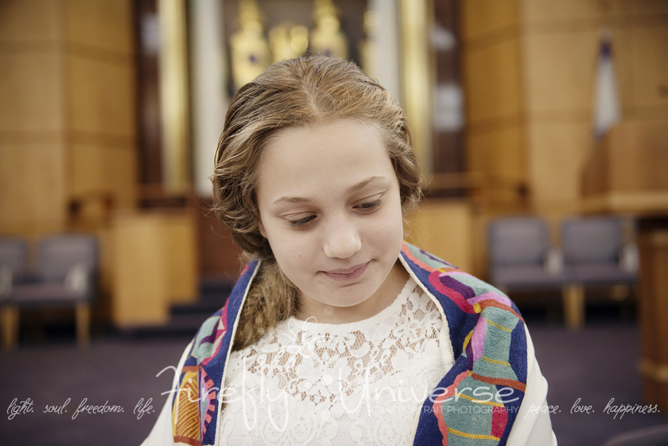 st-louis-bat-mitzvah-photographer (7)