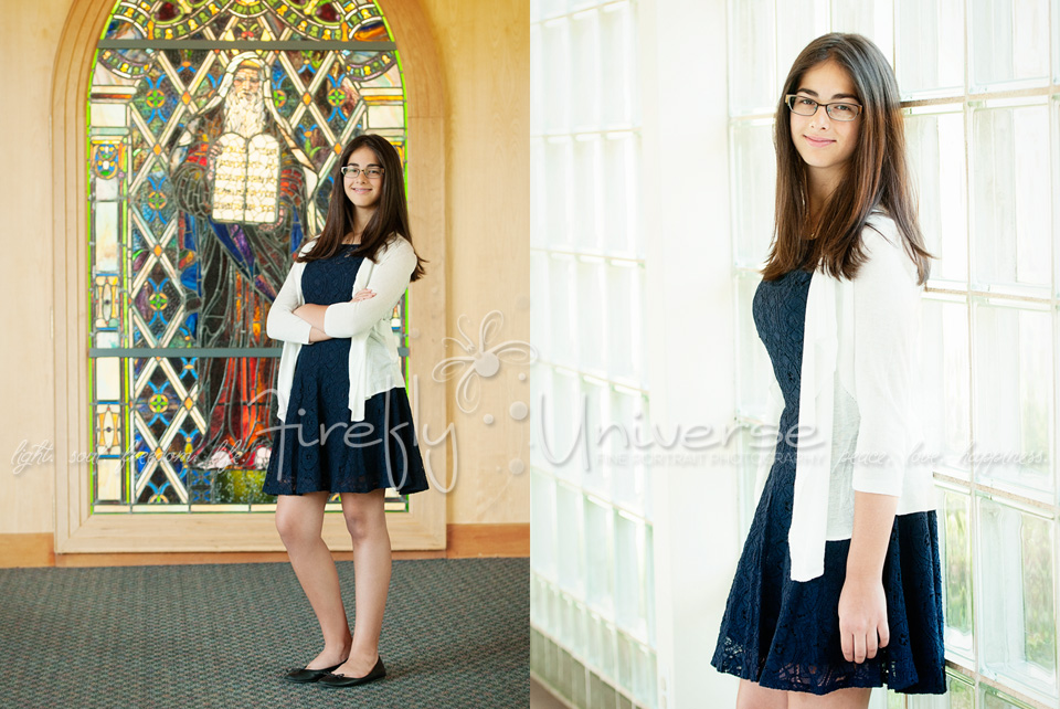 st-louis-bat-mitzvah-photographer