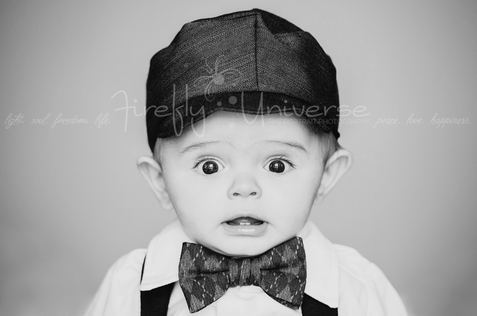 st-louis-baby-photographer-2