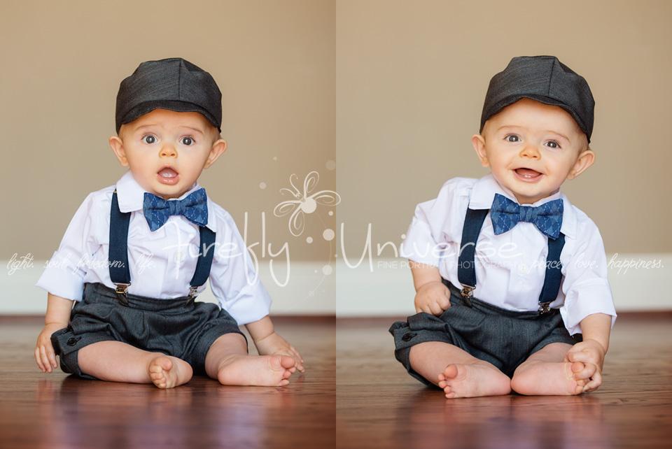 st-louis-baby-photographer-3