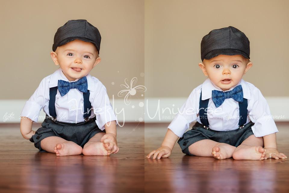 st-louis-baby-photographer-4