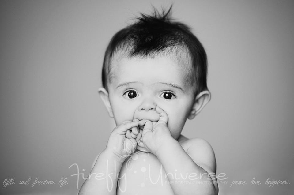 st-louis-baby-photographer-5