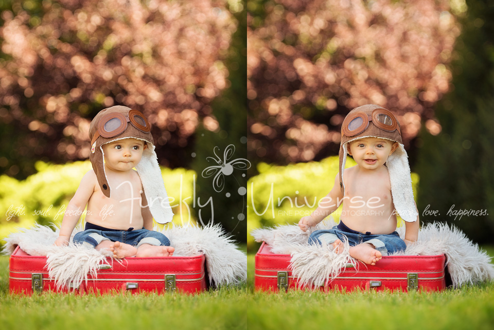 st-louis-six-month-baby-photographer-8