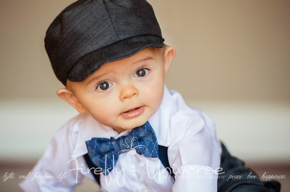 st-louis-six-month-baby-photographer