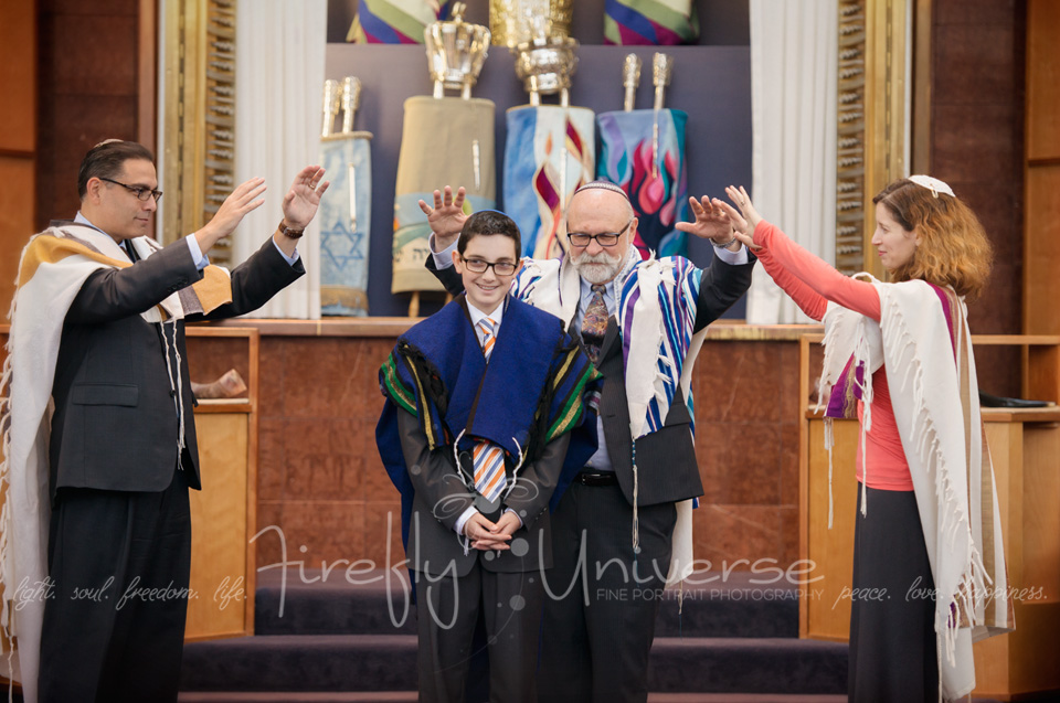 st-louis-bar-mitzvah-photographer-3