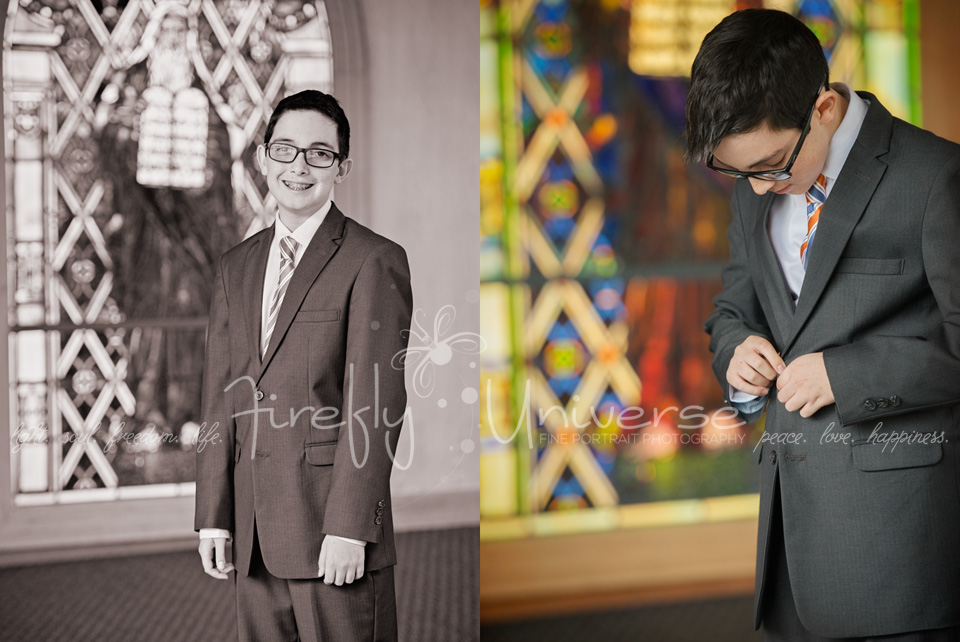 st-louis-bar-mitzvah-photographer-7
