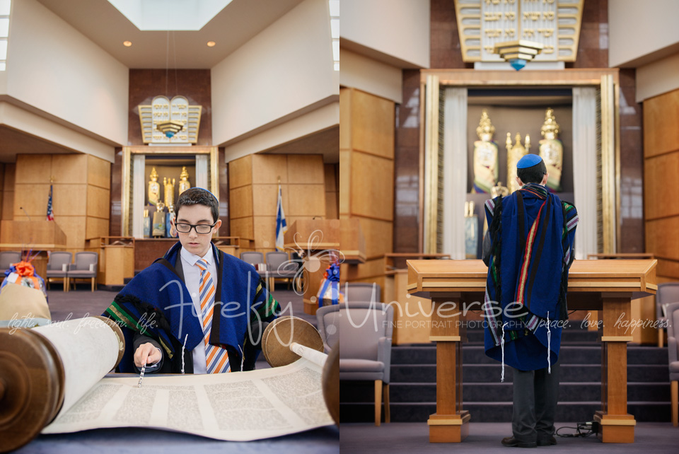 st-louis-bar-mitzvah-photographer-9