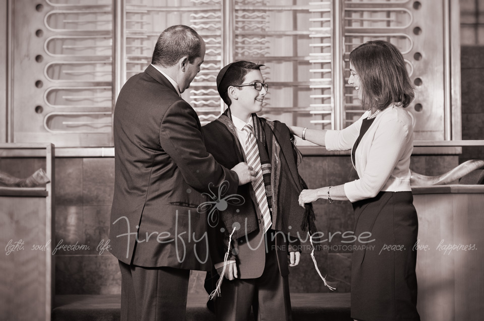 st-louis-bar-mitzvah-photographer
