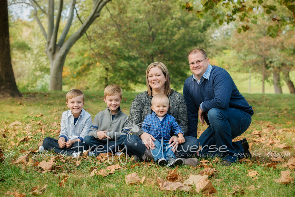 st-louis-fun-family-portrait-photographer-1