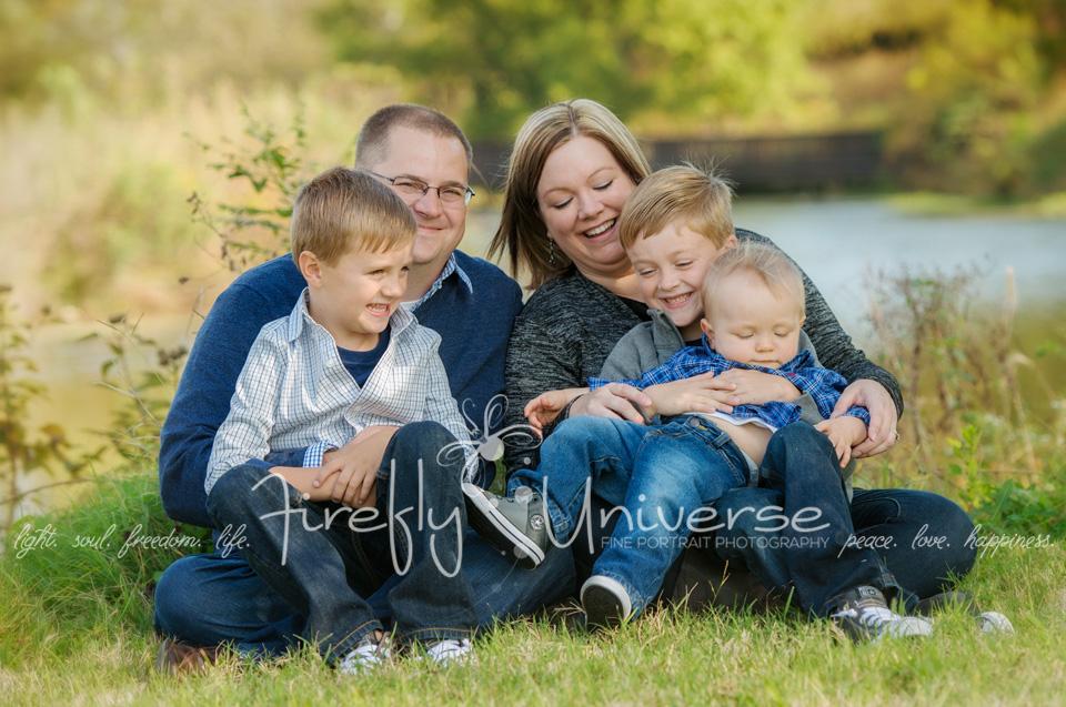 st-louis-fun-family-portrait-photographer-2
