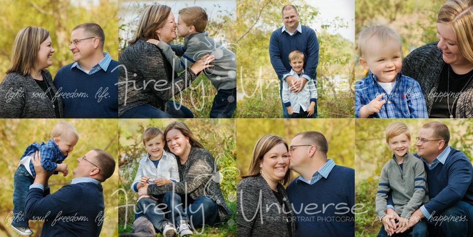 st-louis-fun-family-portrait-photographer-3