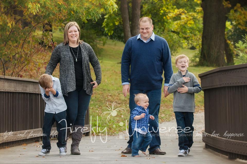 st-louis-fun-family-portrait-photographer-5