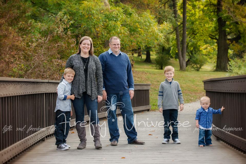 st-louis-fun-family-portrait-photographer-6