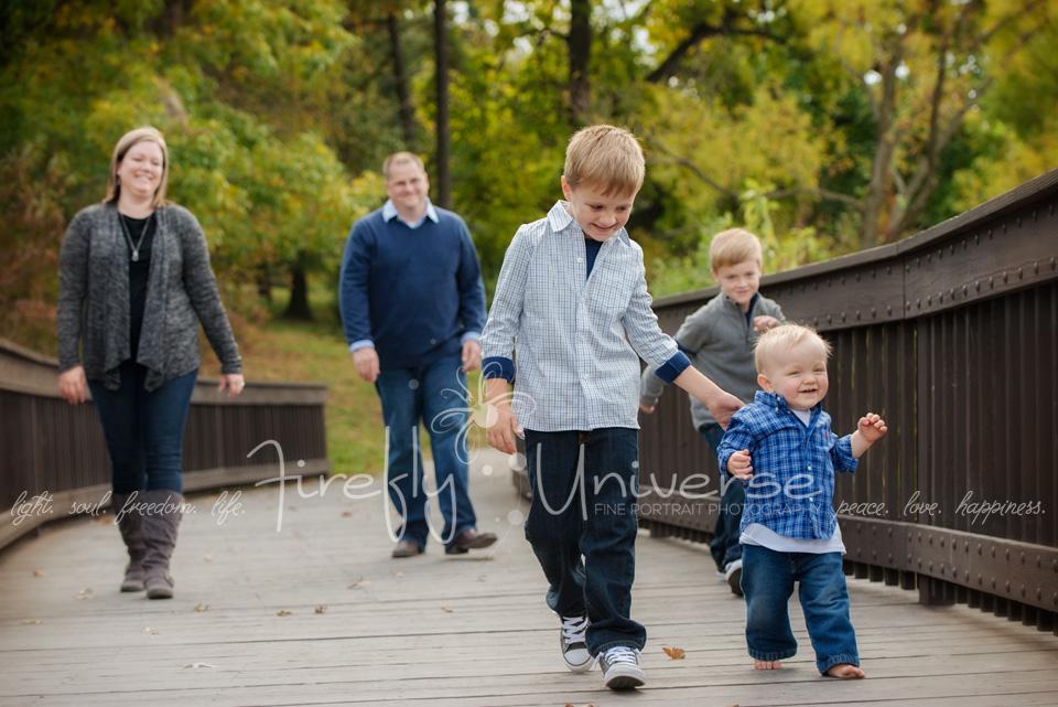 st-louis-fun-family-portrait-photographer-7