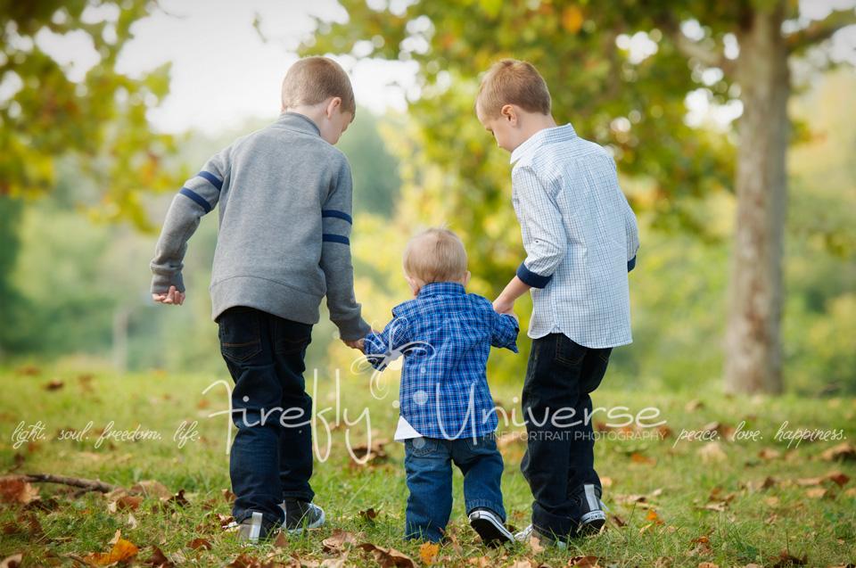 st-louis-fun-family-portrait-photographer