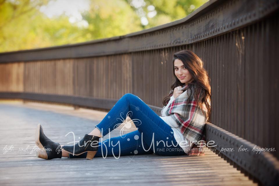 st-louis-high-school-senior-photographer-6