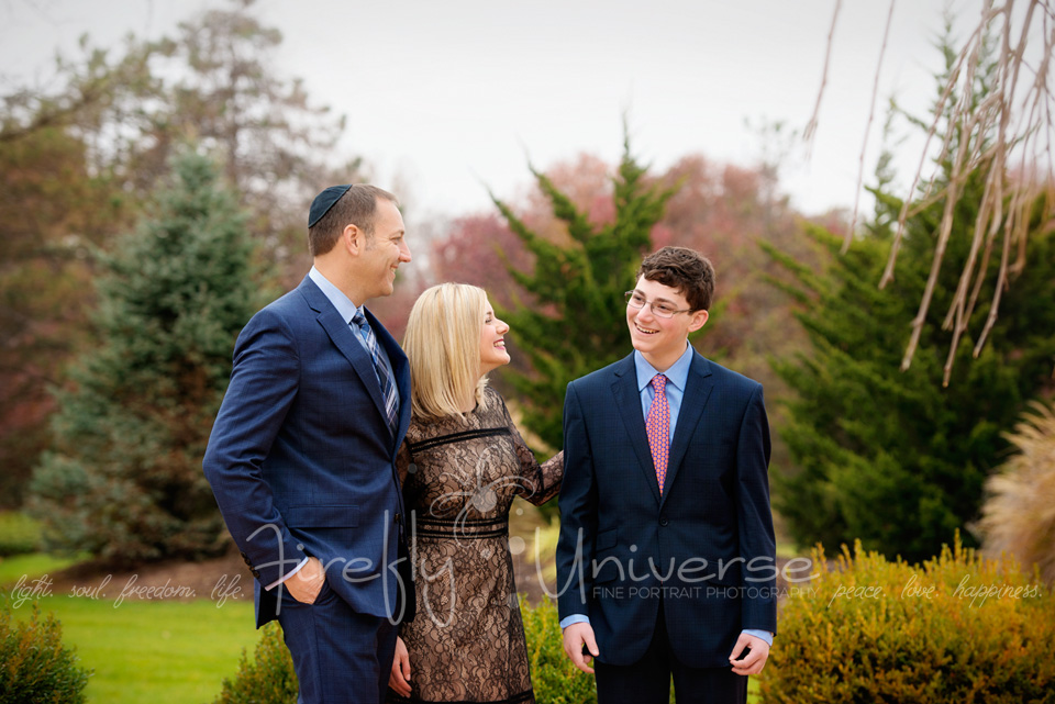 st-louis-premier-bar-mitzvah-photographer-11