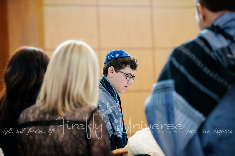 st-louis-premier-bar-mitzvah-photographer-6