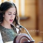 March Bat Mitzvah Portraits