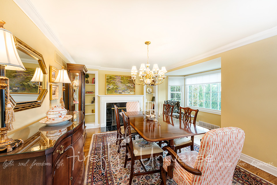 Gorgeous Bwood Home For St Louis Real Estate Photographer 0