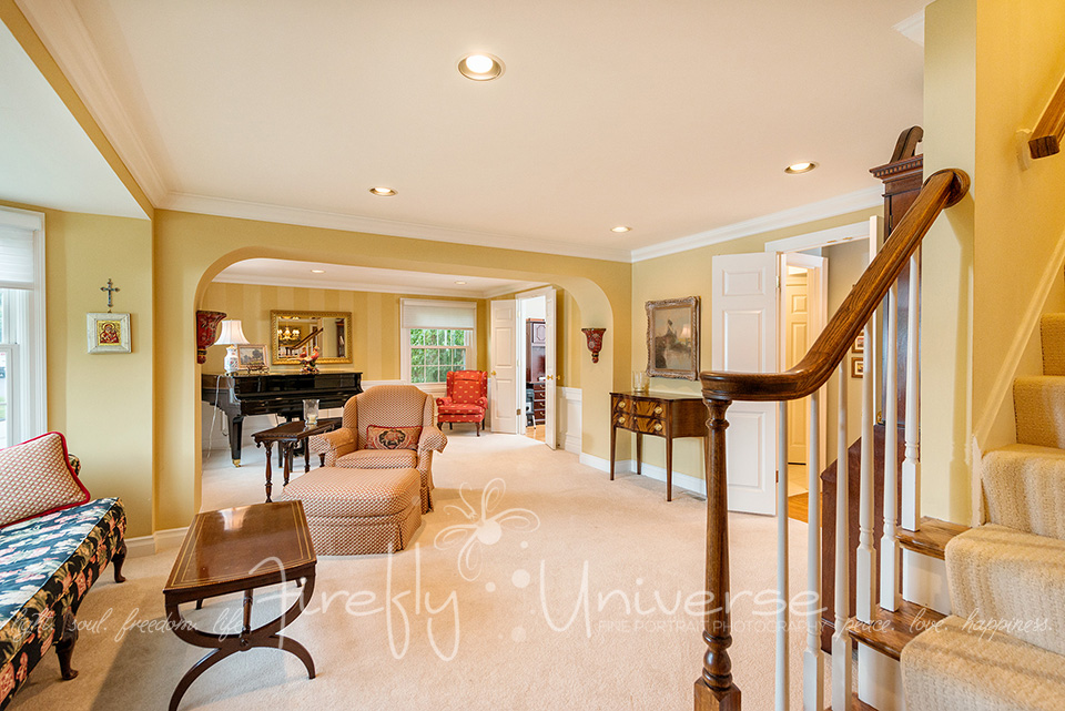 Gorgeous Bwood Home For St Louis Real Estate Photographer 6