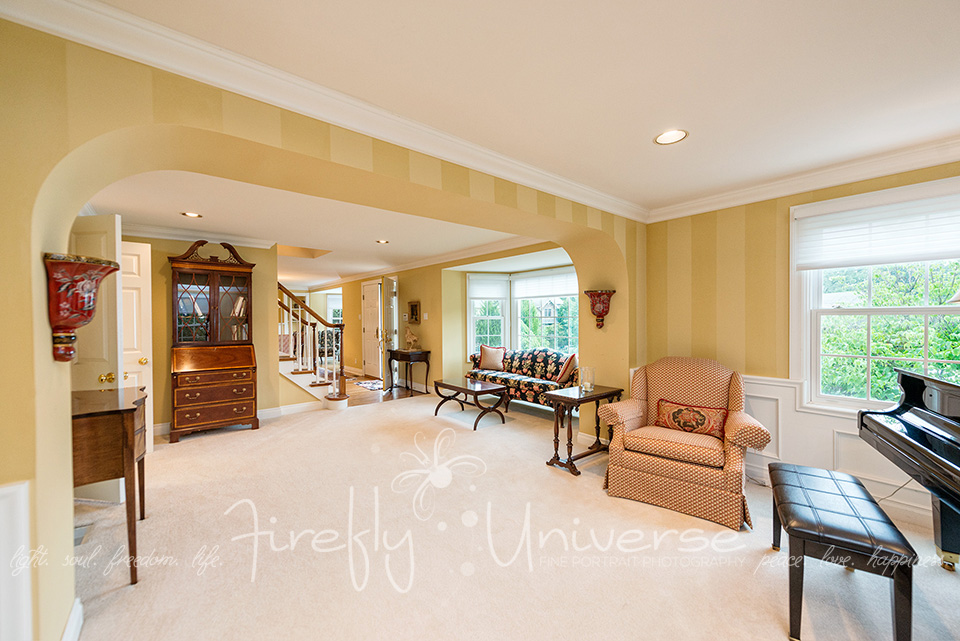 Gorgeous Bwood Home For St Louis Real Estate Photographer 8