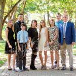 st-louis-family-and-bat-mitzvah-photographer (15)