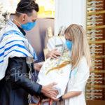 st-louis-family-and-bat-mitzvah-photographer