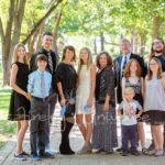st-louis-family-and-bat-mitzvah-photographer (16)