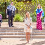 st-louis-family-and-bat-mitzvah-photographer (3)
