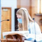 st-louis-family-and-bat-mitzvah-photographer (6)