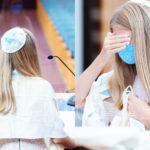 st-louis-family-and-bat-mitzvah-photographer (7)