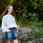 st-louis-glen-carbon-high-school-senior-photographer (2)