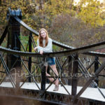 st-louis-glen-carbon-high-school-senior-photographer (6)