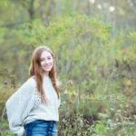 st-louis-glen-carbon-high-school-senior-photographer (7)