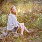 st-louis-glen-carbon-high-school-senior-photographer (8)