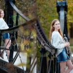 st-louis-glen-carbon-high-school-senior-photographer_1