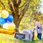 st-louis-baby-maternity-photographer (1)