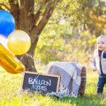 st-louis-baby-maternity-photographer (3)