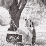 st-louis-baby-maternity-photographer (4)