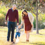 st-louis-baby-maternity-photographer (5)