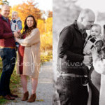 st-louis-baby-maternity-photographer (6)
