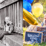 st-louis-baby-maternity-photographer (7)