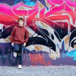 st-louis-high-school-urban-senior-photographer (1)